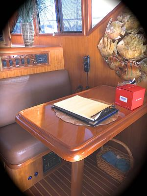 Click image for larger version  Name:Command mic Dinette.jpg Views:7 Size:137.9 KB ID:100111