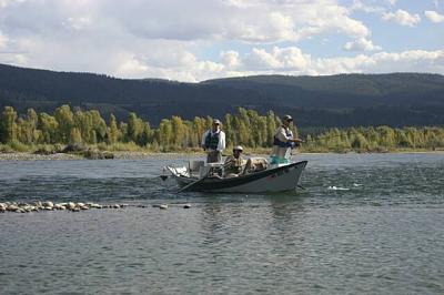 drift boat 4.jpg