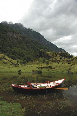 driftboat 3.jpg