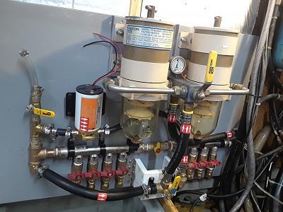 New fuel polisher.jpg