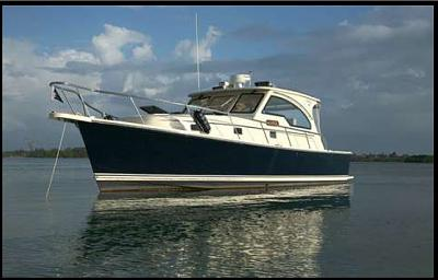 Click image for larger version  Name:mainship.jpg Views:145 Size:68.1 KB ID:10059