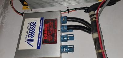 Click image for larger version  Name:MAS control board.jpg Views:28 Size:76.8 KB ID:100944