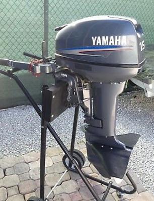 Yamaha 15HP.jpg