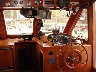 Click image for larger version  Name:helm controls.jpg Views:110 Size:186.2 KB ID:10206