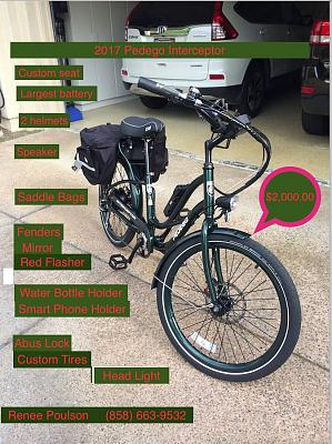 Click image for larger version  Name:Bike Photo.jpg Views:63 Size:151.3 KB ID:102146