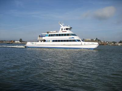 Click image for larger version  Name:vallejo ferry.jpg Views:94 Size:166.1 KB ID:10218