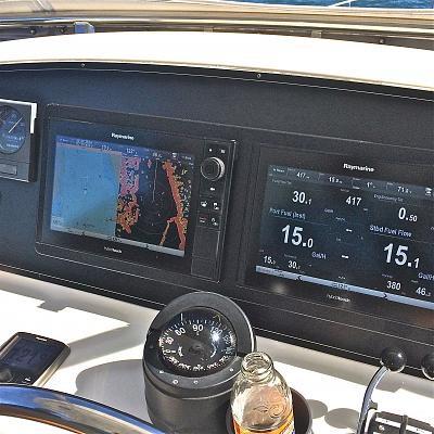 Fuel Info.jpg
