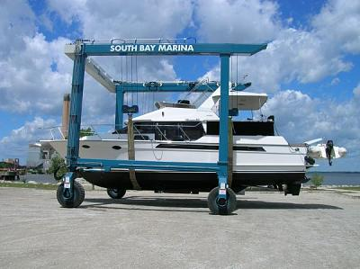 Click image for larger version  Name:boat haulout.jpg Views:102 Size:43.3 KB ID:102914