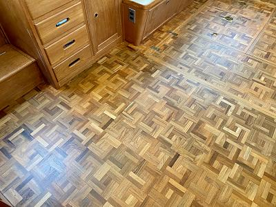 Click image for larger version  Name:mv Archimedes Salon Floor refinishing After.jpg Views:38 Size:195.9 KB ID:103068