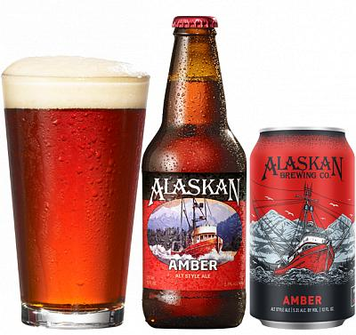 Click image for larger version  Name:AMBER-Bottle-and-Pint-and-Can.jpg Views:25 Size:52.7 KB ID:103162