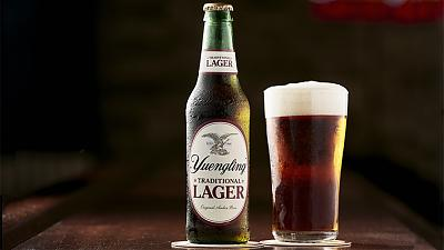 Click image for larger version  Name:Yuengling.jpg Views:27 Size:53.2 KB ID:103163