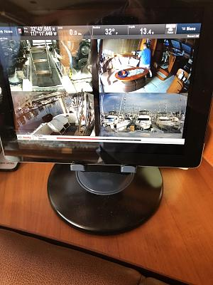 Click image for larger version  Name:iPad Mount.jpg Views:21 Size:136.7 KB ID:103436