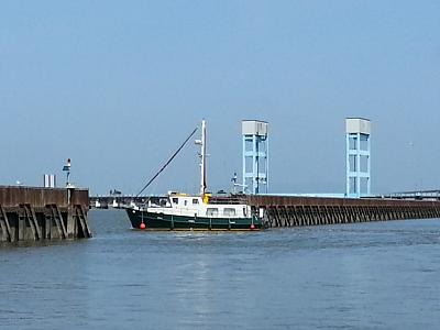Click image for larger version  Name:leaving marina.jpg Views:48 Size:73.4 KB ID:103499
