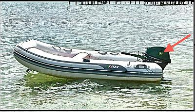 Click image for larger version  Name:dinghy.jpg Views:103 Size:291.8 KB ID:10387