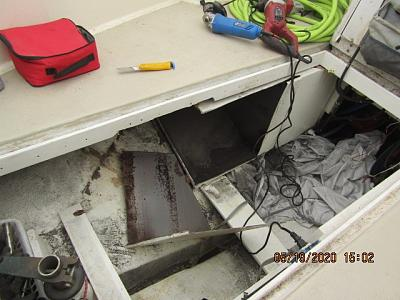 Click image for larger version  Name:Tank Removal 2.jpg Views:70 Size:119.3 KB ID:103997