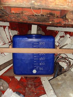 Click image for larger version  Name:temporary water tank.jpg Views:213 Size:123.8 KB ID:1040