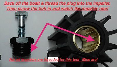 Impeller puller.jpg