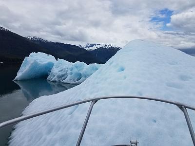 Click image for larger version  Name:AK Trip Iceberg.jpg Views:90 Size:86.6 KB ID:104492
