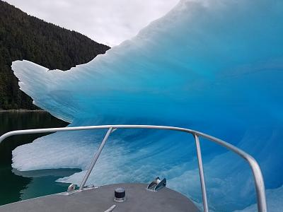 Click image for larger version  Name:AK Trip Blue Ice.jpg Views:92 Size:83.4 KB ID:104493
