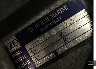 ZF Hurth ZFE80-1 Data Plate.jpg