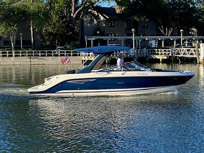 Click image for larger version  Name:Sea Ray 280 SLX Fuel Docks.jpg Views:104 Size:185.0 KB ID:105235