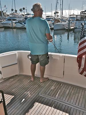 Click image for larger version  Name:Fishing.jpg Views:62 Size:196.1 KB ID:105677