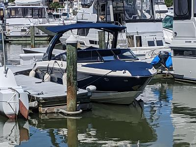 Click image for larger version  Name:Boat at Dock G4.jpg Views:69 Size:166.6 KB ID:105693