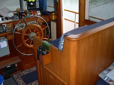 Click image for larger version  Name:helm seat from rear lo res.jpg Views:41 Size:45.9 KB ID:105699