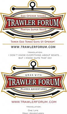 Click image for larger version  Name:trawler forum logo curves.jpg Views:63 Size:113.9 KB ID:10588