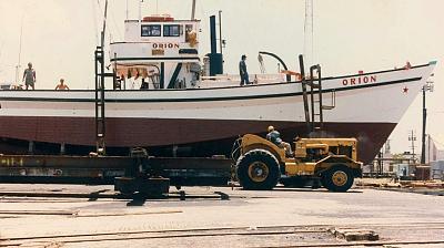 Click image for larger version  Name:aku boat.jpg Views:405 Size:120.7 KB ID:1062