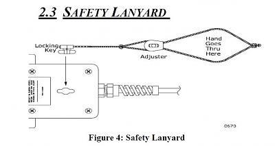 Click image for larger version  Name:Safety Lanyard.JPG Views:15 Size:34.2 KB ID:106262