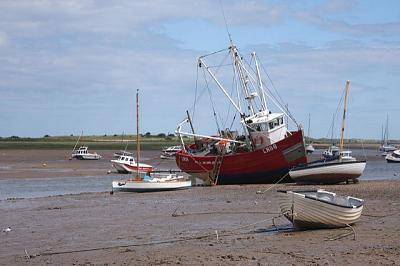 Click image for larger version  Name:low tide.jpg Views:110 Size:64.0 KB ID:10633