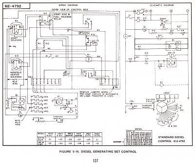 Onan_Diesel_Controls_612-4792_b.jpg