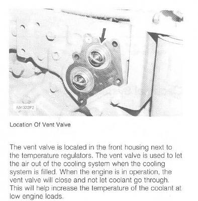 3208NA vent valve.jpg