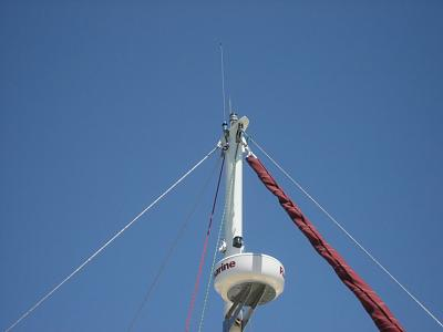 Click image for larger version  Name:antenna.jpg Views:115 Size:60.7 KB ID:10675