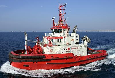 Sanmar-Shipyards-Borgoy-800x541.jpg