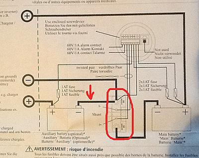 Click image for larger version  Name:wiring.jpg Views:97 Size:80.5 KB ID:10682