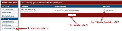 Click image for larger version  Name:join odte.jpg Views:76 Size:41.0 KB ID:10698