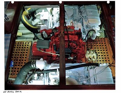 Click image for larger version  Name:Engine Room 27:4:2019.jpg Views:259 Size:150.7 KB ID:107204
