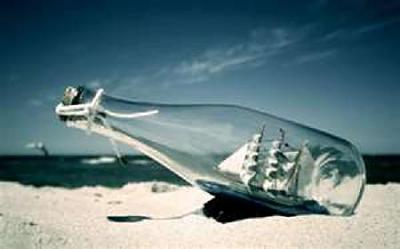 ship in bottle.jpg