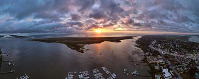 Click image for larger version  Name:ConchIslandPanorama (Large).jpg Views:7 Size:65.6 KB ID:108425
