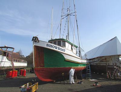 Click image for larger version  Name:Showboat.jpg Views:111 Size:63.5 KB ID:10885