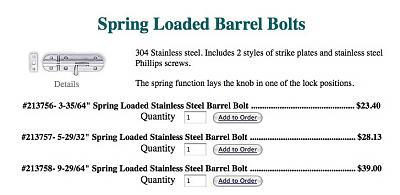 Click image for larger version  Name:spring loaded bolt.jpg Views:116 Size:58.2 KB ID:1089