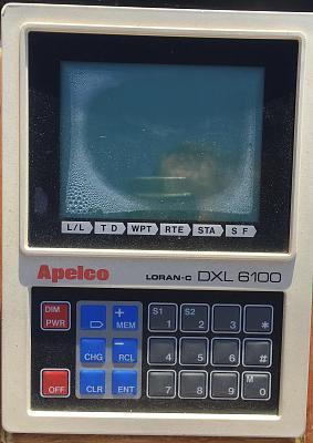 70C3A20A-6859-4B21-8654-52F2D352B0E6.jpg