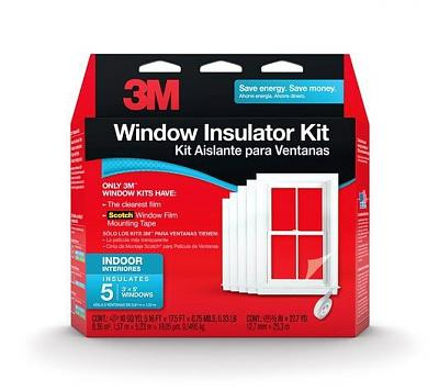 Click image for larger version  Name:2141-w-6-3mtm-indoor-window-insulator-kit-5-window.jpeg Views:15 Size:37.4 KB ID:109032