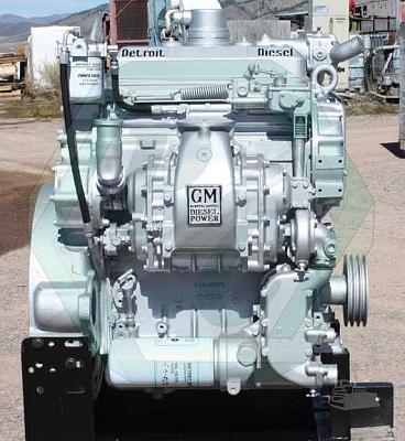diesel picture 2.jpg