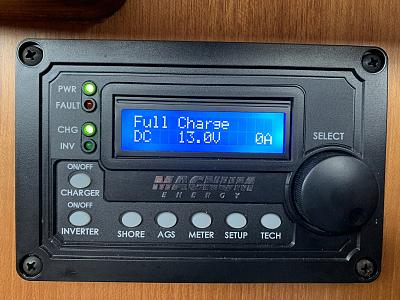 7DC5BD50-174C-442D-8BF0-02849ADD0DA5.jpg