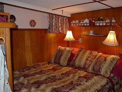 Click image for larger version  Name:stateroom.jpg Views:66 Size:74.8 KB ID:10945