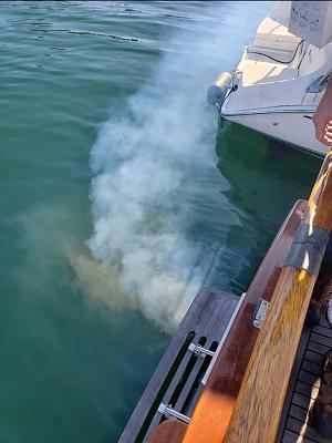 blue smoke start up1.jpg