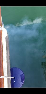 blue smoke start up3.jpg